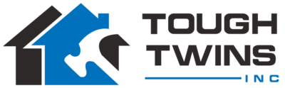 Tough Twins, INC. Logo